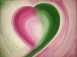 Webinar: Herzmeditation