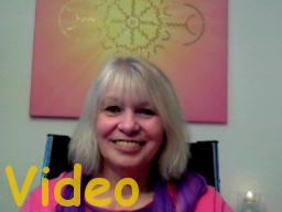 Webinar: Die Kristalle aus der Wirklichkeit - VIDEO