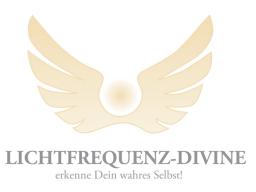 Webinar: Aura - und Chakrenharmonisierung mit Engeln