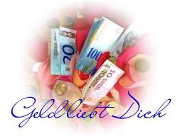 Webinar: Geld liebt Dich