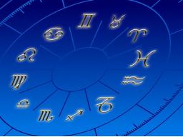 Webinar: 9 Gründe warum du von Astrologie profitierst