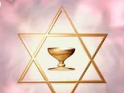 Webinar: Die zwölf Stufen des Gebets - Webinarreihe