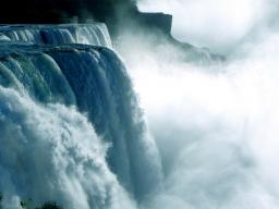 Webinar: Verbindung mit dem Element Wasser