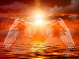 Webinar: Quantox  4. Seelensitzung - Seelenrückholung