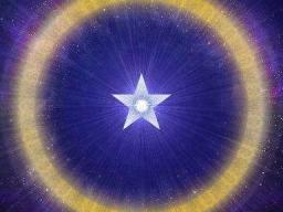 Webinar: Vollmond-Erdfriedensmeditation