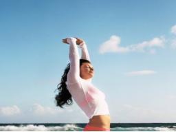 Webinar: Kundalini Reiki 1.Grad Einweihung