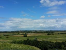 Webinar: Rückführung - Reise in Dein vergangenes Leben in Camelot Castle