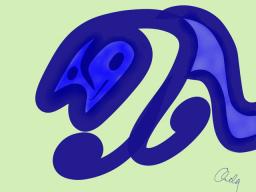Webinar: Mediales und hellsichtiges Reading mit dem Drachenorakel