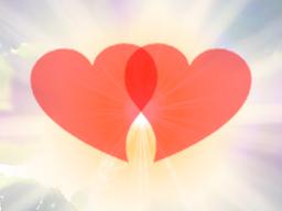 Webinar: Seelenpartner-EINZELBERATUNG - Termine nach Vereinbarung