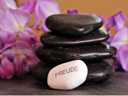 Webinar: Ätherische Bindegewebs Massage Fernbehandlung