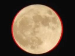 Webinar: Meditations Heilen mit der Energie des Mondes
