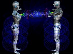 Webinar: Bio Life+Bio Life Sphäre+Bio Life Elixier Energieübertragung +Audio