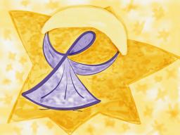 Webinar: Die Seelenmedizin der Erzengel