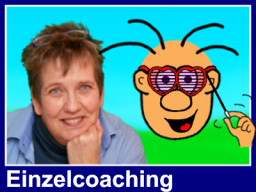 Webinar: The Look of Love (Einzelcoaching)