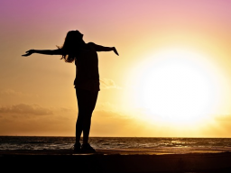 Webinar: NEU! 8-tlg. Intensivwebinar: Wunscherfüllung - Das Gesetz der Anziehung nutzen - mit Meditation + Energieübertragung