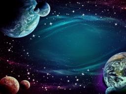 Webinar: Die Sterne im Juni 2020