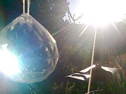 Webinar: Was ist REIKI, Geistheilen, Magnetismus .......