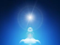 Webinar: Unsere Ernährung und spirituelle Erfahrungen