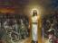 Webinar: Die spirituelle Jesus Meditation für geistiges Erwachen