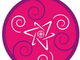 Webinar: SOMMERSPECIAL - LICHT FÜR DICH - 180 Minuten -