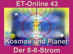 Webinar: ET43 Der 8-8-Strom