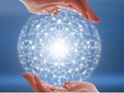 Webinar: Stärke Deine Intuition