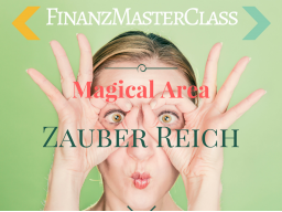 Webinar: FinanzMasterClass 2.0