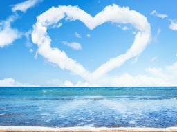 Webinar: Bedingungslose Liebe  Einstellung deines Systems Teil 1
