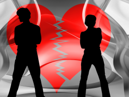 Webinar: Einzelgespräch Beziehungsthemen