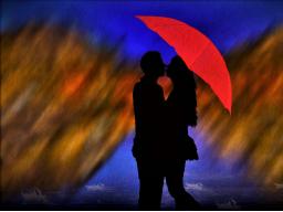 Webinar: Teil 2 Dualseelen  Beziehung  Himmel oder Hölle?
