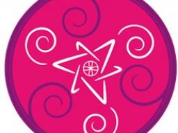 Webinar: Höre und empfange den Lichtsegen für Dich - Live und nur für Dich