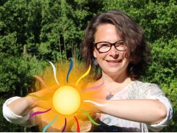 Webinar: SEIN mit Heike Pranama - kostenFREI