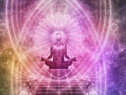 "Webinar: Aktivierung: 1.Chakra Mantra: ""Om Dakini Namaha"""