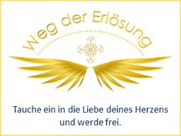 """Webinar: Weiße Priesterschaft """"Weg der Erlösung"""" - Schritt 1"""