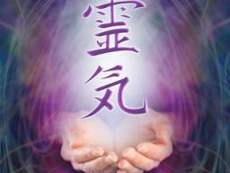 Webinar: Fernkurs*Eye Care + stellt die spirituelle Sicht wieder her und steigert sie.