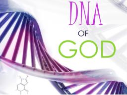 Webinar: SUPERNATURAL-DNA-KLÄRUNG MIT BEWUSSTSEINS-VERANKERUNG DER GÖTTLICHEN DNA-CODES