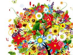 Webinar: Spagyrik die Königspflanzen Teil 1 + 2