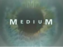 Webinar: Ausbildung zum Medium/Medialer Berater - Informationsveranstaltung