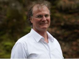 Webinar: Weihnachts-Live Meditation mit Magnus Michael Wieser