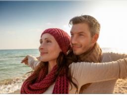 Webinar: Soulmate Intensivprogramm, manifestiere deinen Seelenpartner
