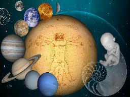 Webinar: Willkommen im Venusjahr!