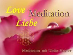 Webinar: - Stufe I -  Meditation zur ॐAKTIVIERUNG deiner Lebensblume (Merkaba)
