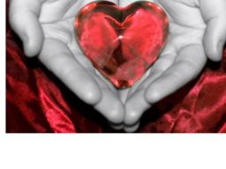 Webinar: was sagen die Karten zur Liebe