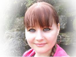 Webinar: Live-Channeling Lady Amethyst: Erschaffe (deine) neue Welt