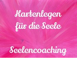 Webinar: Seelencoaching -  Gewichtsprobleme