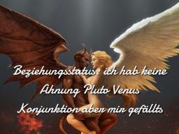 Webinar: Eros und Psyche Liebesseminar