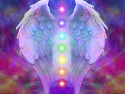Webinar: Soul Healing- Vergebungsritual