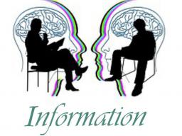 Webinar: Spiegelung & Selbstreflexion - Info