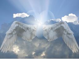 Webinar: Schutz, Trost, Geborgenheit, Führung, Segnung mit Mutter Maria