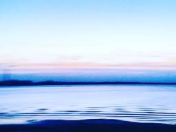 Webinar: Meditation Dimensionen deines Selbst
